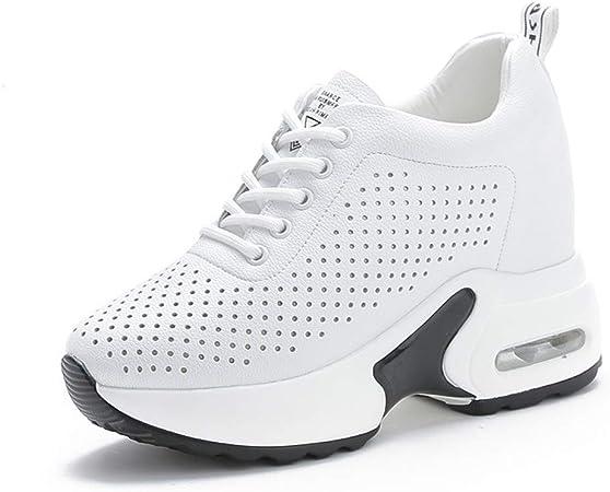 WL Womens Casual Shoes Mesh Walking