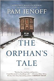"""Résultat de recherche d'images pour """"The Orphan's Tale"""""""