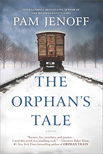 the-orphans-tale-a-novel