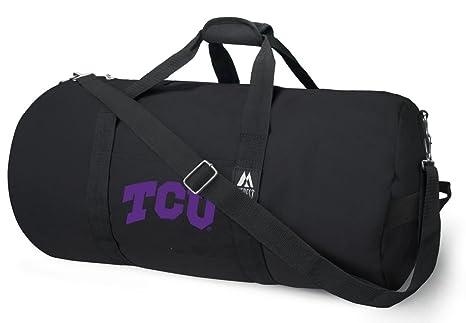 Bolsa de gimnasia oficial TCU o Texas Cristiano Universidad ...