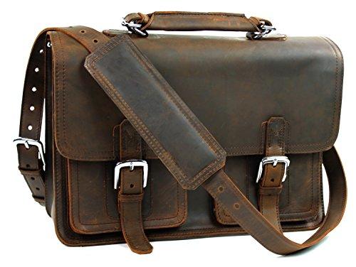 18-extra-large-pro-leather-briefcase-laptop-bag-fit-macbook-pro-17-lb01-vintage-brn