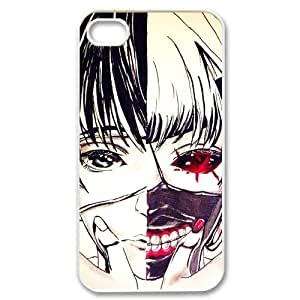 4s case,Tokyo Ghoul Design 4s cases,4s case cover,iphone 4 case,iphone 4 cases,iphone 4s case cover,iphone 4s cases, Tokyo Ghoul design TPU case cover for iphone 4 4s