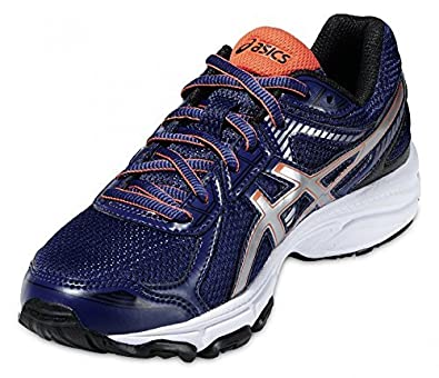 asics gel ikaia homme