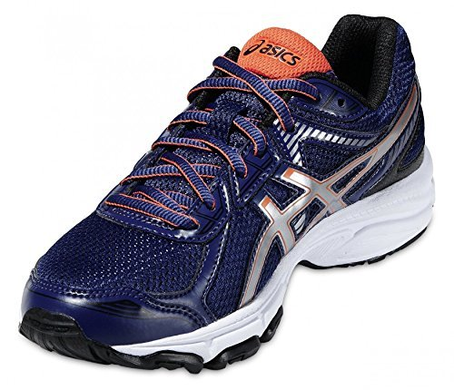 asics gel ikaia 5 homme