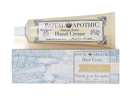 Royal Apothic Hand Cream