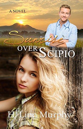 (Sunrise over Scipio)