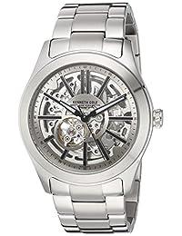 Kenneth Cole New York 10030815 Reloj de Diseñador para Hombre