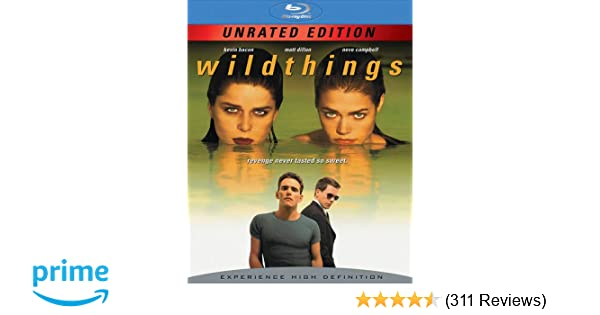 wild things movie dubbed in hindi free download