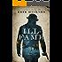 Ill-Fame (A Detective Harm Queen Novel Book 2)