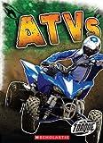 ATVs, Jack David, 0531139115