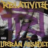 Relativity Urban Assault