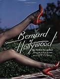 Bernard of Hollywood, Susan Bernard and Bruno Bernard, 3822862177