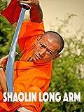 Shaolin Long Arm