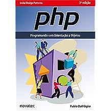 PHP. Programando com Orientação a Objetos
