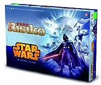 Winning Moves 10623 - Risiko Star Wars - Die Trilogie, Strategiespiel