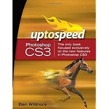 Adobe Photoshop CS3: Up to Speed