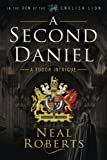 A Second Daniel (In the Den of the English Lion) (Volume 1)