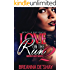 Love On The Run 2: America's Most Wanted