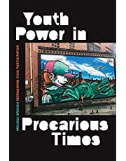 Youth Power in Precarious Times: Reimagining Civic Participation