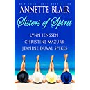 Sisters of Spirit (An SOS Anthology Book 1)