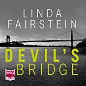 Devil's Bridge | Linda Fairstein