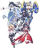 魔装学園H×H 第2巻 限定版 [DVD]