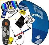 HQ HQ4 Hydra 420 Kiteboarding CX Trainer Kite