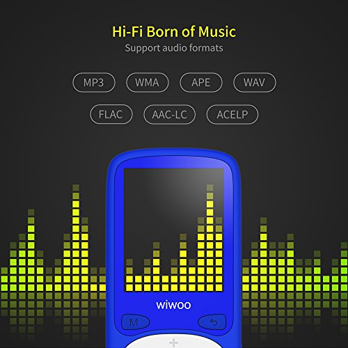 Buy music device for kid