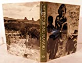 img - for THE ENDURING NAVAHO. book / textbook / text book