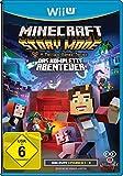 Minecraft: Story Mode - Das komplette Abenteuer (A Telltale Game Series)