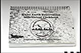 img - for White Earth Reservation Millennium Cookbook book / textbook / text book