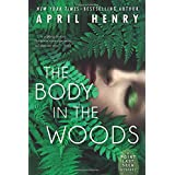 The Body in the Woods: A Point Last Seen Mystery (Point Last Seen, 1)