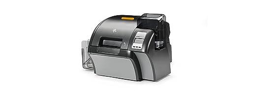Zebra ZXP Series 9 impresora de tarjeta plástica Color 304 x ...
