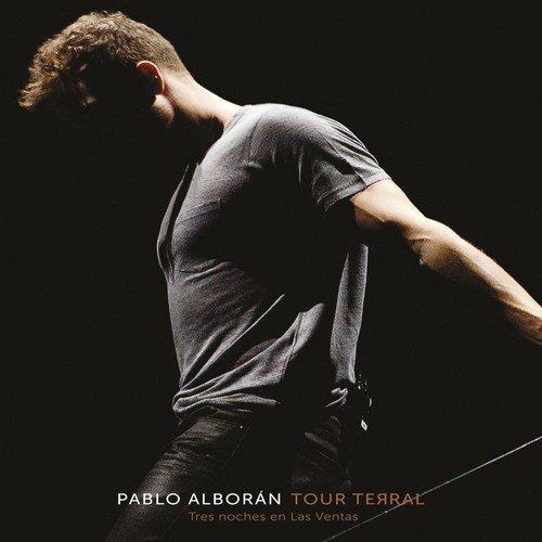 Tour Terral Tres Noches En Las Ventas / [Blu-ray]