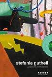 Stefanie Gutheil, Stefanie Gutheil, 3866784619