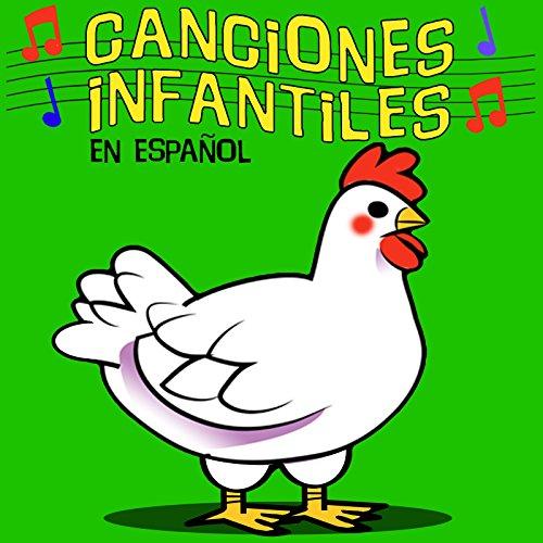... Canciones Infantiles en Español