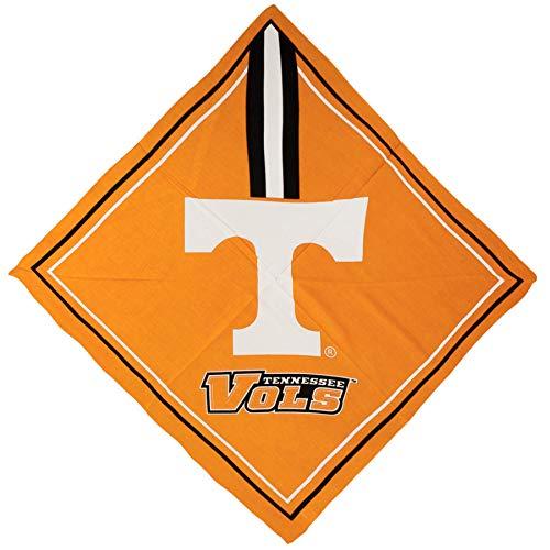 - NCAA Tennessee Volunteers Fandana Bandana
