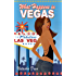 What Happens in Vegas (Jewel of the Night)