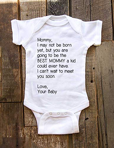Buy mommy to be gifts