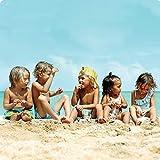 Baby Bum Mineral Sunscreen Face Stick - SPF 50