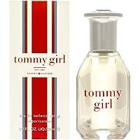 Tommy Girl Eau de Cologne 30 ml