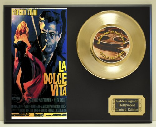 ited Edition Gold 45 Record Display. Only 500 made. Limited quanities. FREE US SHIPPING ()
