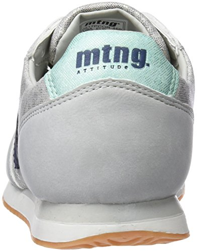 Fitness White Light Or Various Women's Dori Grey Shoes MTNG Green Leopard Grey Red Colours 7wSBqCE