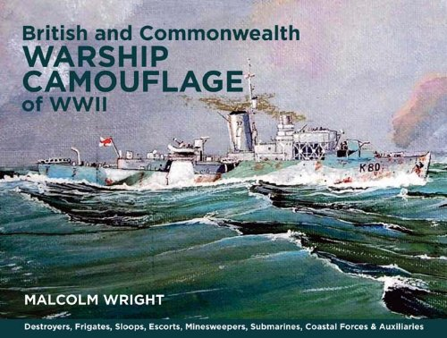 british-and-commonwealth-warship-camouflage-of-wwii-destroyers-frigates-escorts-minesweepers-coastal