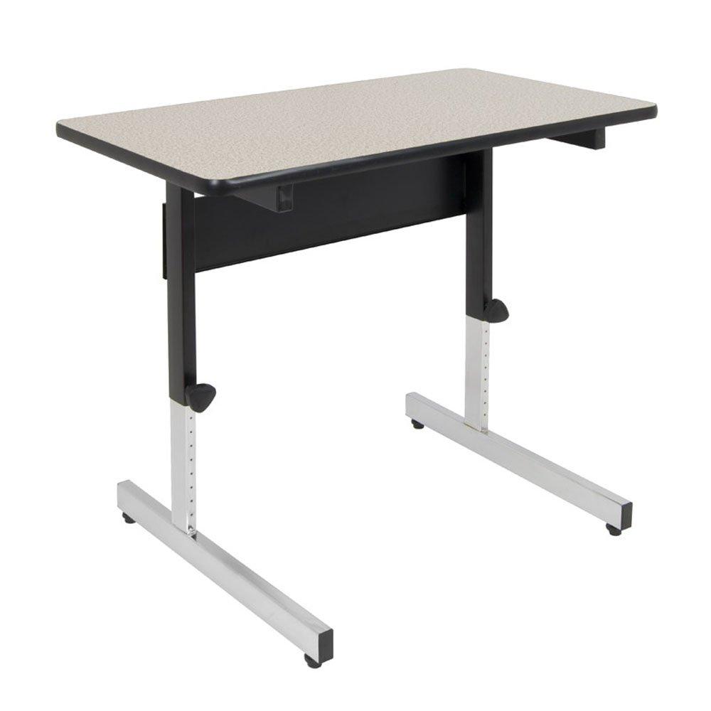Amazon.com: Calico Designs 410381.0 Adapta Table, 36\