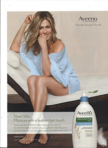 print-ad-with-jennifer-aniston-for-2014-aveeno-moisturizing-products