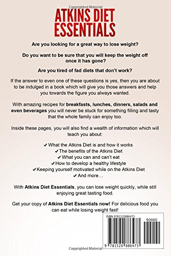 what you can and cannot eat on atkins diet