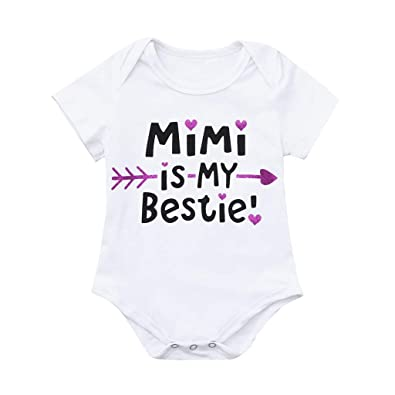 c9dbc92acf4f Baby Clothes Set