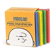 Peanuts Philosophers