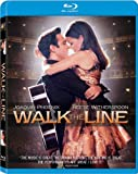 Walk the Line poster thumbnail